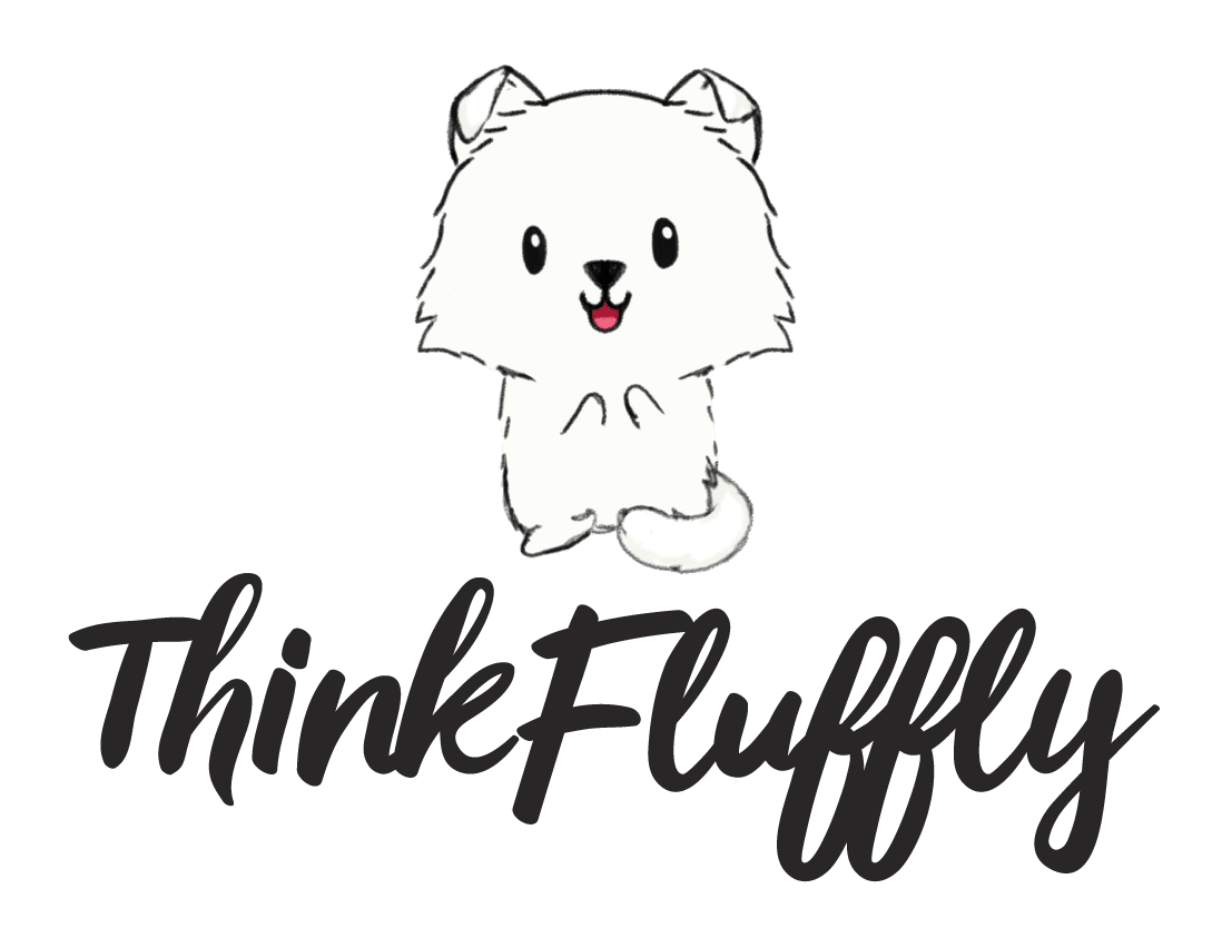ThinkFluffy