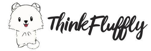 ThinkFluffy